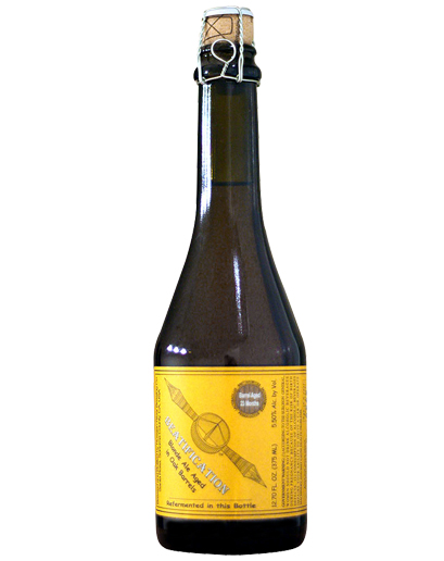 russian-river-beatification