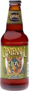founderscentennial