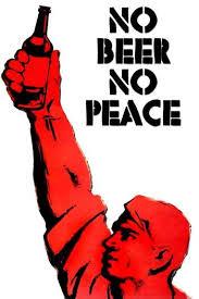 beerpeace
