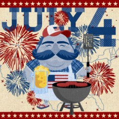 july4th-thumb