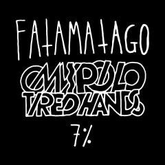 Fatamatago