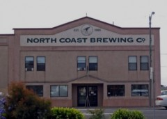 NorthCoastBrewing