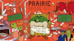 Prairie-The-Beer-That-Saved-Christmas-Oak-Aged-Old-Ale