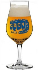cbc 2015 glas