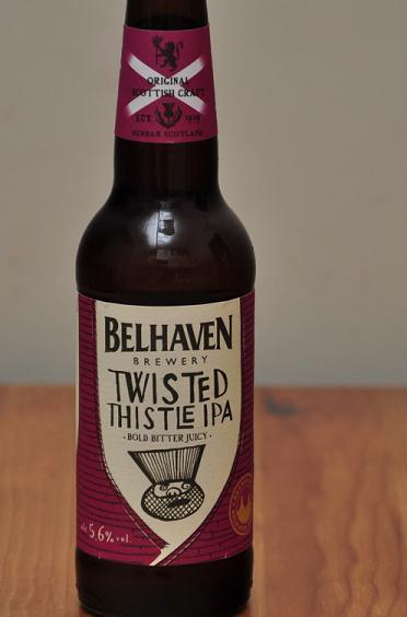 belhaven-twisted-thistle-ipa-bottle