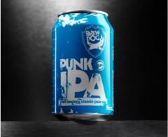 Punk IPA