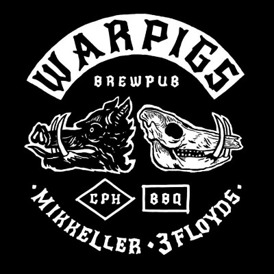 WarPigs-logo