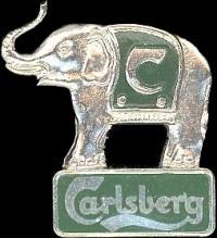 carlsbergelefant