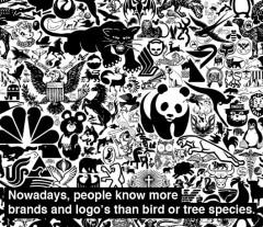 corporate_animal_field