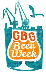 gbgbeerweek