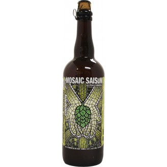 anchorage-mosiac-saison