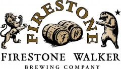 Firestone Walker (2)