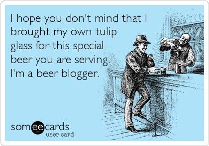 beer+snob