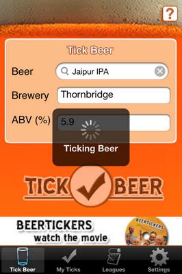 beerticker3