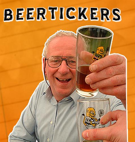 beertickers