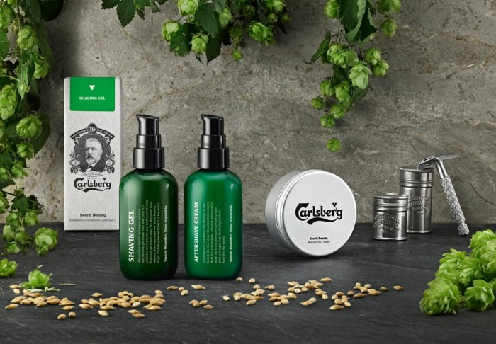 carlsberg-beer-beauty-1-700x486