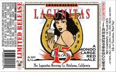 LAGUNITAS-20160201-LUCKY-13