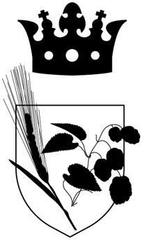 drikkeriget_logo