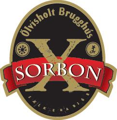 SorbonX