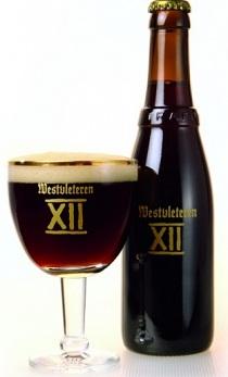 Westvleteren-12