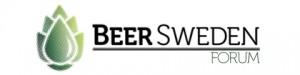1_beersweden_forum_logo
