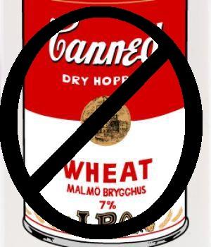 cannedwheat