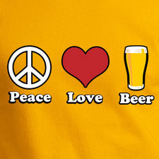 PEACE-LOVE-AND-BEER-225
