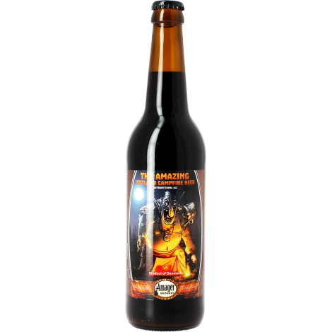 amager-malmo-the-amazing-gotland-campfire-beer