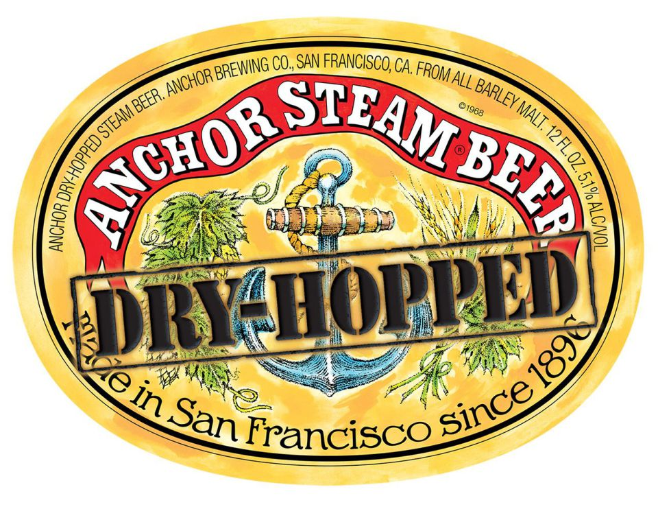 anchor-dry-hopped-steam-beer